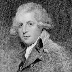 Richard Brinsley Sheridan Quotes - 35 Quotes by Richard Brinsley ...