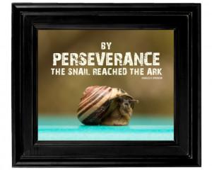 perseverance-quote