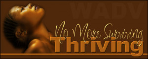 Quotes About Domestic Violence Survivors http://wadv.org/Survivors.htm