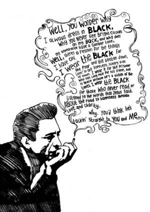Johnny-Cash7.jpg