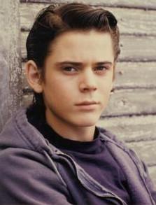 Ponyboy Curtis.png