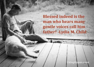famous quotes fathers day 30 famous father daughter quotes in his ...