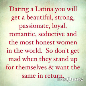 women quotes Latina Truths, Latina Women Quotes, Latin Women Quotes ...