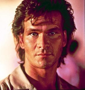 patrick-swayze-road-house-james-dalton.jpg