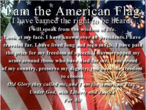 American Flag Graphics & American Flag Pictures