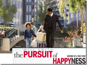 ... smith quotes will smith pursuit of happiness quotes will smith pursuit