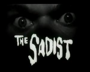 Sadist Picture Slideshow