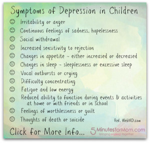 Symptoms-of-Depression-in-Children.jpg