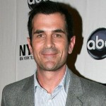 Ty Burrell Quotes