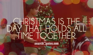 ... 34 up 12 down alexander smith quotes famous quotes christmas quotes