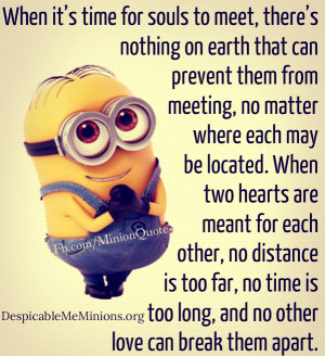Minion-Quotes-When-its-time-for-souls-to-meet.jpg
