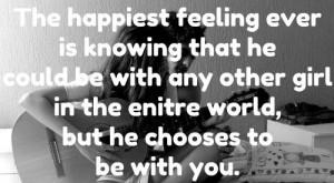 Love Quotes Tumblr 07