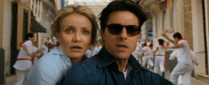 tom-cruise-cameron-diaz-knight-and-day