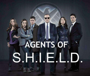 agents-of-shield-quotes.jpg