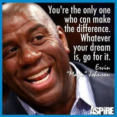 make a change in bball . #causeyoucan .☻ More