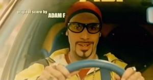 Ali G in Da House 2002