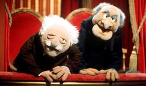 muppets-statler-and-waldorf-1982-590x350.jpg