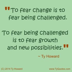 Quotes on Change. Change Management. Change Quotes. Employee Morale. # ...