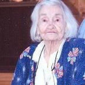 Elizabeth Montgomery Biography
