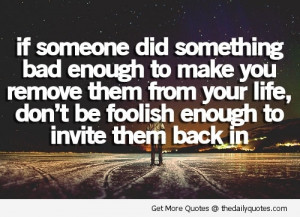 Funny ex Boyfriend Quotes And Sayings ex Boyfriend Quotes 33