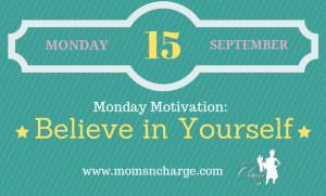 prettylittleinspirations motivation monday