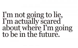 My Teen Quote | via Tumblr