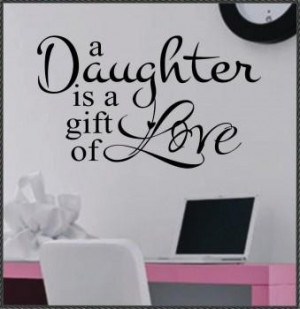 daughter the world funny love quotes loves fun