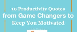... -Quotes-from-Game-Changers-to-Keep-You-Motivated-600x2521.jpg