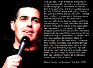 ... 09 12 2012 by quotes pictures in 974x719 adam carolla quotes pictures
