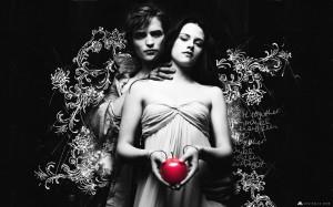 Twilight-Movie-Edward-Bella-Wallpaper-twilight-series-2529085-1280-800 ...
