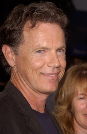 Bruce Greenwood Photos picture