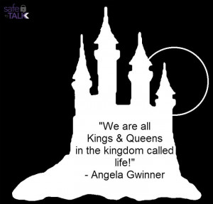 King And Queen Quotes King And Queen Quotes Images