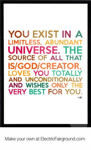 ... Quotes , Limitless Quotes Inspirational , Limitless Movie Quotes