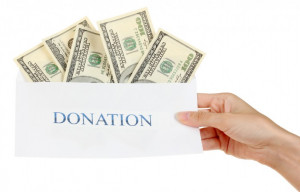 On The Street Or Online: The Best Ways To Donate Money