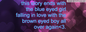 this_story_ends_with-17975.jpg?i