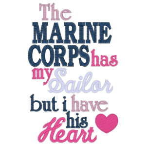 marine corp core values marine corps sayings marine corps sayings