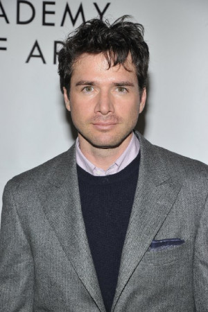 ... image courtesy gettyimages com names matthew settle matthew settle