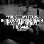 rapper, machine gun kelly, mgk, quotes, sayings, hip hop quote rapper ...