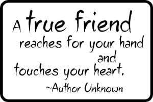 true friends true friends true friends true friends true friends