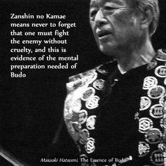 essence of budo hatsumi google search hatsumi quotes masaaki hatsumi