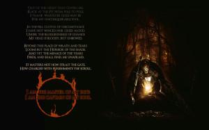 Dark Souls Quotes Dark Souls Sword Knight