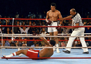 ali-foreman-1974-boxe-pugilato.jpg