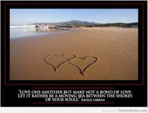 Kahlil-Gibran-Quote