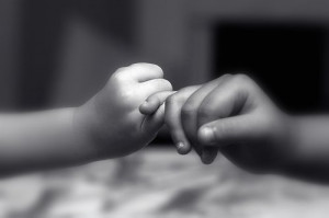 Pinky promise?
