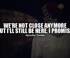 swag quotes tumblr for best friends admin march 13 2014 life quotes