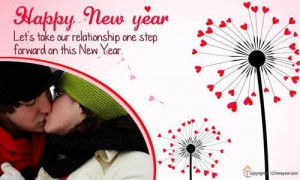 Happy new year love quotes tumblr