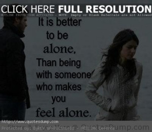 Sad Love Quotes Greetings and Facebook Status Greetings and Facebook ...