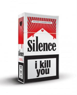 anti-smoking-advertisements-smoking-is-injurious-to-health-10.jpg