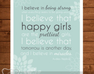 Graduation Quotes For Girls For Friends tumlr Funny 2013 For Cards For ...