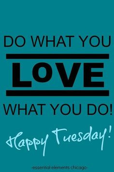 ... quotes quote days of the week tuesday tuesday quotes happy tuesday